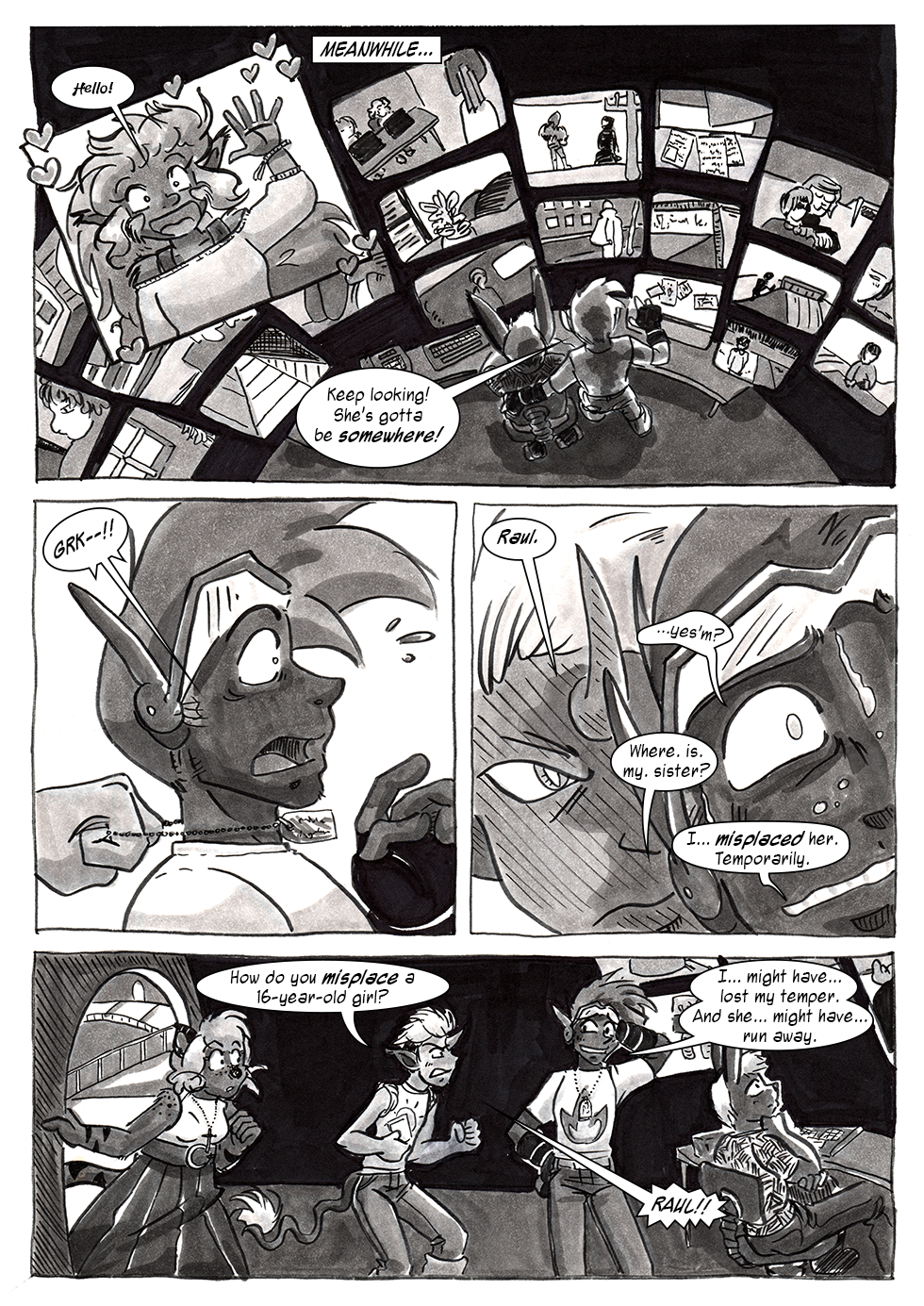 Chapter 2: Page 17